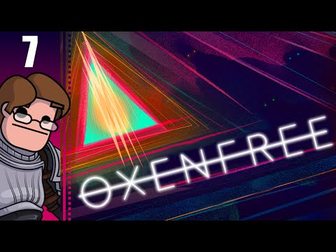 let's-play-oxenfree-part-7-(patreon-chosen-game)