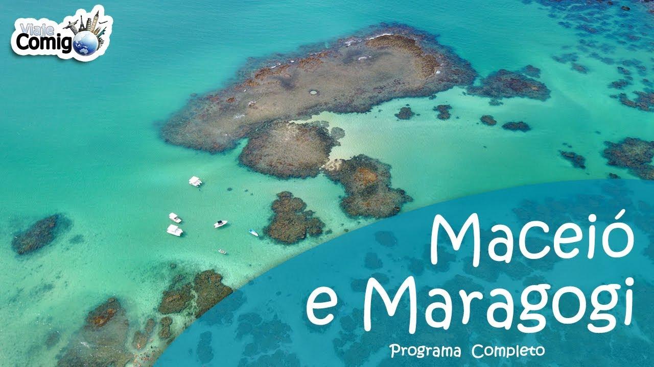 Maragogi Alagoas fonte: i.ytimg.com