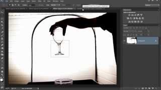 Heart Shaped Water Splash Ep 128: Take & Make Great Photography with Gavin Hoey