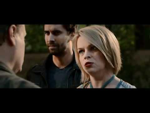 Dům košaté lásky / Haarautuvan rakkauden talo (2009) - český trailer