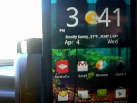 lg-marquee-review-part-ii-(unlock-greatness)