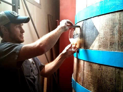 August Schell Brewing Company announces Star Keller Taproom and Noble Star Collection Expansion