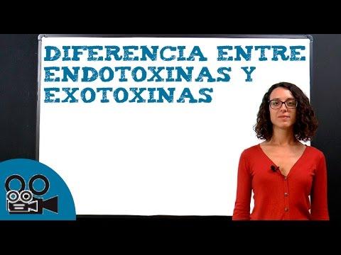 9. Avances recientes en cirugía dermatológica, limitaciones Martin Iglesias Morales from YouTube · Duration:  8 minutes 50 seconds