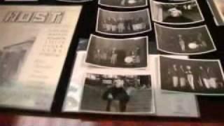 Golden Girl Estelle Getty, Marilyn Monroe, Costumes at Bonhams and Butterfields