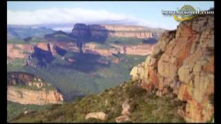 South Africa Vacations, Tours, Cruises, Hotels Video
