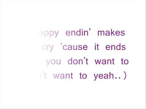 Chris Brown Heart Ain't A Brain Lyrics