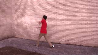 Baixar Burn | Adam Scooby choreography | @MeekMillVEVO @BigSeanVEVO