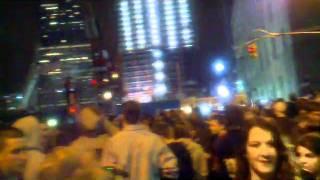 Live from ground zero v4