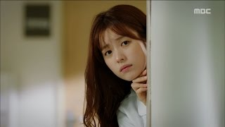 Video [W] ep.10 Still in world of cartoon? Han Hyo-joo panicked! 20160824 download MP3, 3GP, MP4, WEBM, AVI, FLV April 2018
