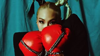CL - Tie a Cherry (Official Video)