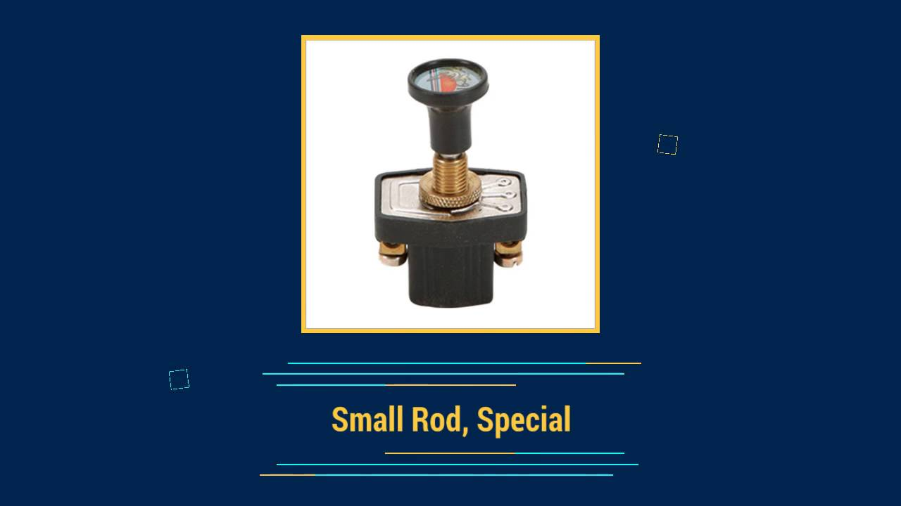 small resolution of automobile electrical spares manufacturer in delhi dhingra auto india