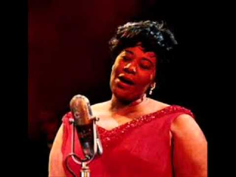 Ella  Basie On The Sunny Side Of The Street