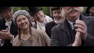 Becoming Astrid - Trailer YouTube Videos
