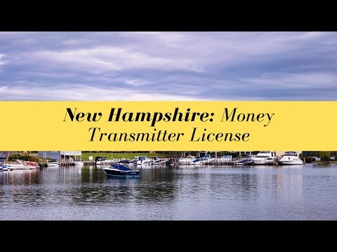 new hampshire cryptocurrency money transmitter license