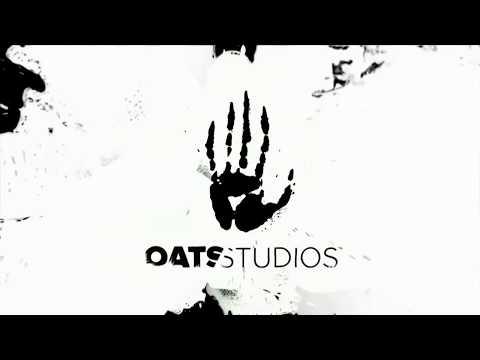 Unite Austin Live - Day 1 - ADAM: The Mirror with Neill Blomkamp and Chris Harvey, Oats Studios