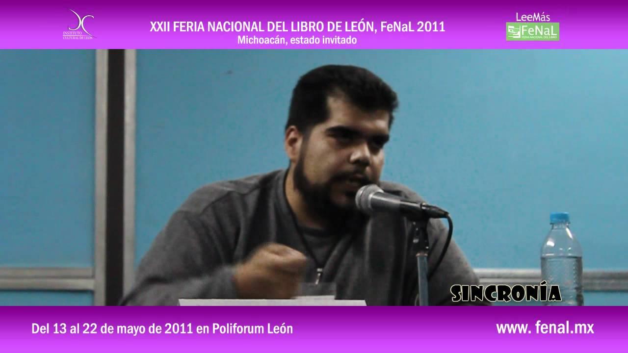 Download Viajes por la FeNaL (4a emisión)