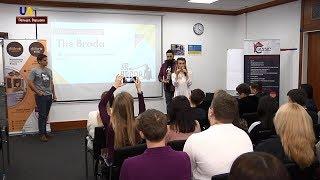 В Варшаве организовали бизнес-дни для украинцев