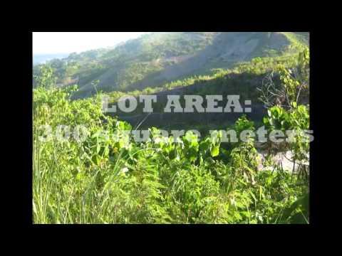 LOT FOR SALE IN LABANGON, CEBU CITY WORTH 1.2 MILLION ONLY