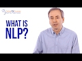 Project Management in Under 5: What is NLP?