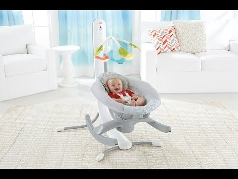 interested-in-the-smart-connect-cradle-n-swing---see-it-here