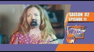Sama Woudiou Toubab La - Episode 11 [Saison 02]