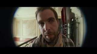 Ни минуты покоя 2015 | Угарная французская комедия | Трейлер на русском