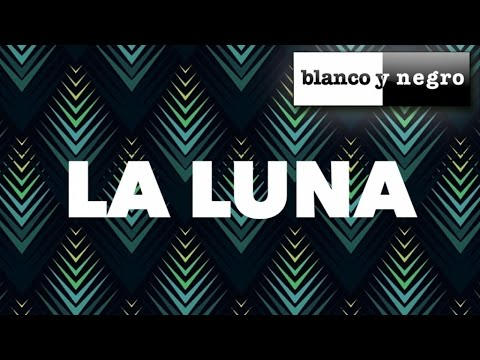 Jude & Frank Feat. Toto La Momposina - La Luna (Official Audio)