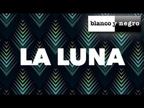Jude & Frank Feat. Toto La Momposina - La Luna (Official Audio)
