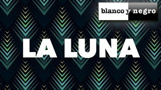 Download lagu JudeFrank Feat Toto La Momposina La Luna MP3