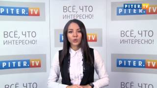 «Холостяк» Тимур Батрутдинов