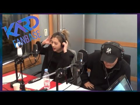 [171127][Eng] KARD On Arirang Radio's Sound K (Youtube Live)