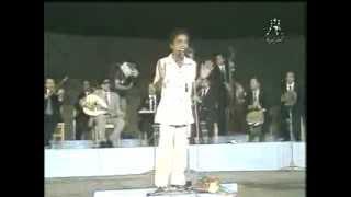 Cheb Mami Yad El Mersem alhane wa chabab 1982 ?480p