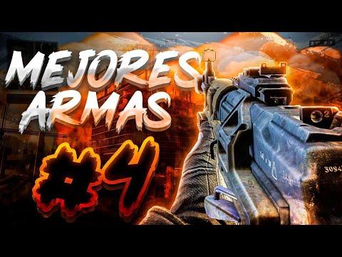 AN94 *BO2* LAS MEJORES ARMAS DE LA HISTORIA EN CALL OF DUTY thumbnail