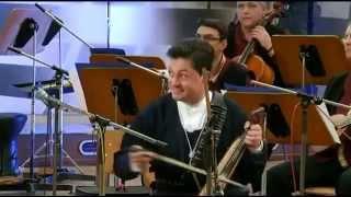"""Понтийски танц """"Коцари"""