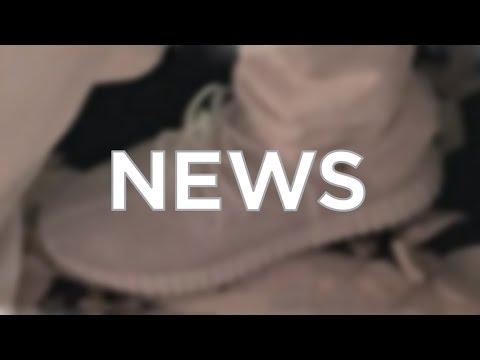 news:-white-yeezy-boost-350,-nike-air-jordan-4,-bape-x-reebok