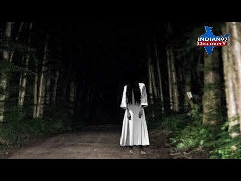top-10-haunted-place-in-india