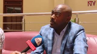 OKUGAANA EBIRIME BYA UGANDA:  Ababaka si basanyufu ku kiragiro kya Tanzania thumbnail