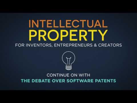 Lecture 6: Criteria For Patenting