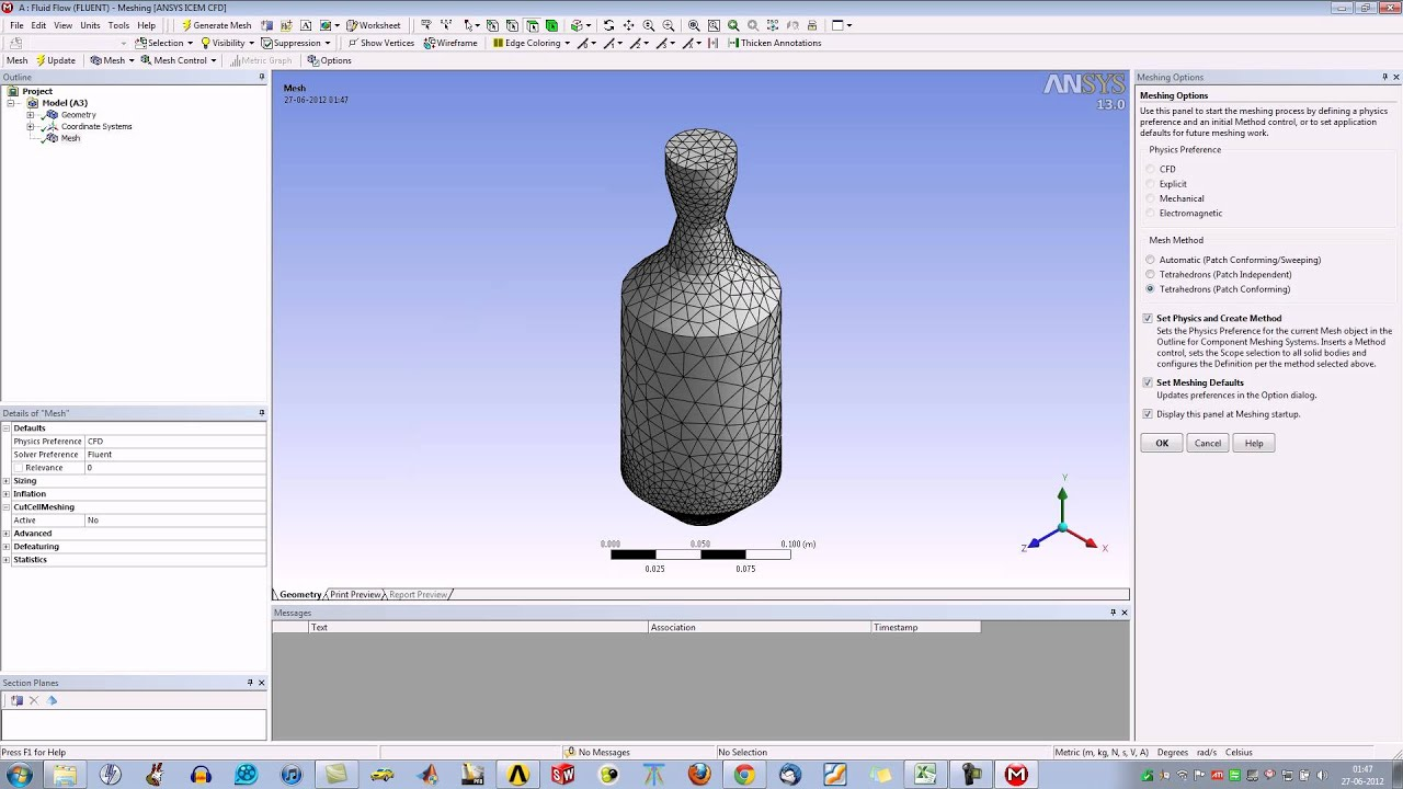 formula student intake manifold design and The design of the intake manifold has been optimized with cfd for optimal flow formula student oulu create a free website or blog at wordpresscom.