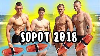 SOPOT 2018 - Nowy początek
