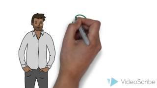 видео Страхование имущества от кражи