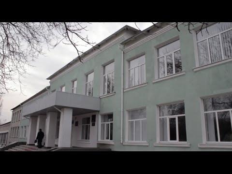 Николаев - Объявления - Раздел: Интим услуги , секс услуги