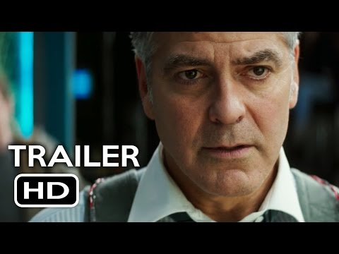 Money Monster Official Full online #1 (2016) George Clooney, Julia Roberts Thriller Movie HD