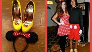 chola minnie mouse - photo #21