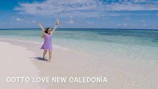 EP 2  Southern Lagoon Sailing New Caledonia
