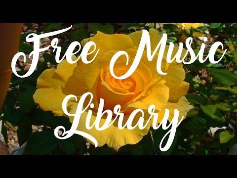 Royalty Free Music ♫ | Folk Bed - Audionautix
