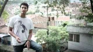 Todo lo que vemos - 97 - Televidentes - David Escobar