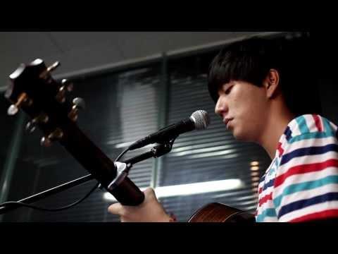 류석원 [ENGsub]Love Me (사랑해줘) - Ryu seokwon(류석원)