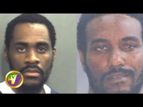 Gangster 'King Evil' Killed In St. James -...