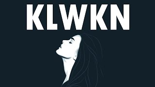 KLWKN (Rap Version) Sevenjc | Lyrics Video